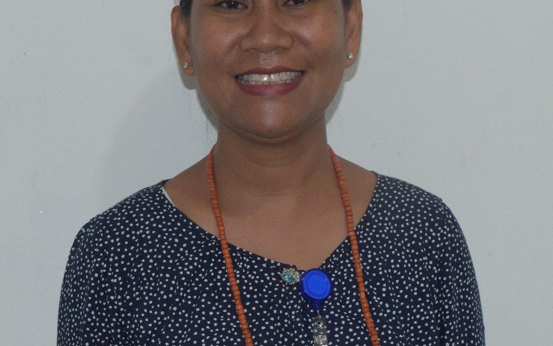 Rambu Ana